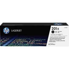 HP 83A (CF283A) Black Toner Cartridge