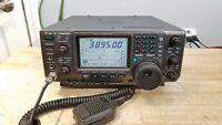 iCOM IC-746 PRO  HF VHF All Mode Amateur Transceiver C MY OTHER HAM RADIO GEAR