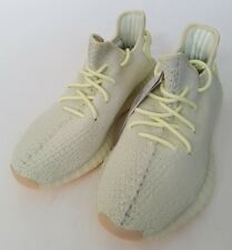 Adidas Yeezy Boost 350 V2 Butter NEW MENS Size 9 #F36980 DS DEADSTOCK