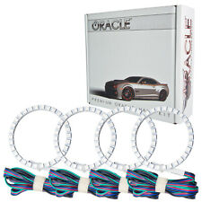 Fits Dodge Viper SRT-10 2003-2009 ORACLE ColorSHIFT Halo Kit