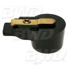Distributor Rotor BWD D128