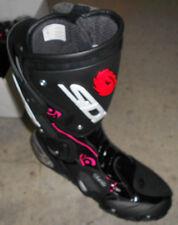 Sidi Womens Veritgo Boots