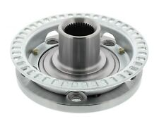 For Audi A3 TT VW Golf Seat Leon German Quality Front Wheel Hub With Abs Ring