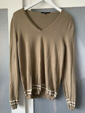 Gucci light jumper sweater sweatshirt light  top Ultra Rare  100% authentic