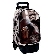 Star Wars Sac À dos Trolley Starkiller Perona 53196