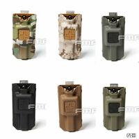 FMA Application Tourniquet Carrier Pouch Storage Bag TB1285 For Molle
