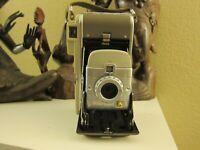 Polaroid Land Camera 80A