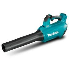 Makita Skin Only DUB184Z 18V Lithium LXT Cordless Brushless Blower