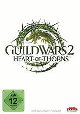 Guild Wars 2 - Heart of Thorns (Grundspiel) PC