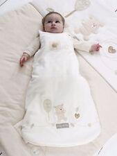 Ärmellose Baby-Schlafsäcke mit 70 cm Winter - 79