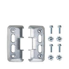 Bosch Sortimo L-BOXX Halter ProSafe VPE2