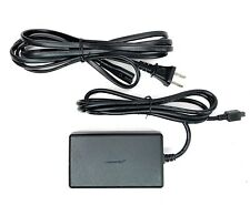 Genuine BOSE SoundDock Switching Power Supply AC Adapter Model PSM36W-208