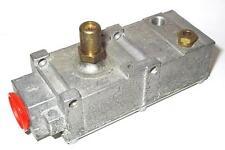 ITT - Gaffers & Sattler Oven Gas Valve KM1A121