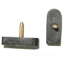 Pin Lifts Size 12Sl