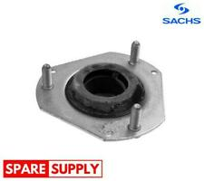 TOP STRUT MOUNTING FOR FORD SACHS 802 555