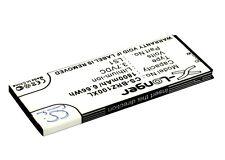 Li-ion Battery for BlackBerry RFH12LW Z10 4G Laguna BBSTL100-4w STL100-2 NEW
