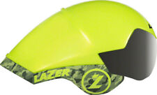 New Lazer WASP Air Aero Helmet: Flash Camouflage SM