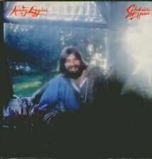 "KENNY LOGGINS "" CELEBRATE ME HOME "" LP SIGILLATO 1977 CBS ITALY"