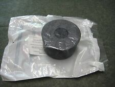 Tecumseh engine 31700 air filter element foam genuine OEM brand new