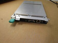 Intel MFCMM Management Module D91226-005 Intel MFSYS25 MFSYS35