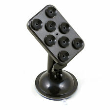 IDS Car Mount/Holder for Mobile Phones and PDAs