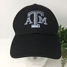 huge selection of 0026c b5844 Top of The World Texas A M Aggies Hat Black Adjustable