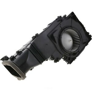 HVAC Blower Motor VDO PM4429 fits 04-07 Subaru Impreza (12,000 Mile Warranty)