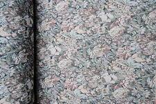 Gobelin Stoff 1,5 m Breite ab 0,5 lfm Gobelinstoff Jacquard Möbelstoff Dekostoff
