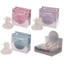 Collectable Cherub Of Love Hope Or Dreams Figurine In Mini Gift Bag Choose 1