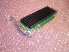 DELL NVIDIA NVS290 256 MB DM5-59 PCI-e scheda video TW212