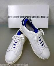 Herren-Turnschuhe & -Sneaker aus Echtleder ohne Muster
