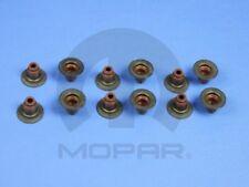 MOPAR 04892292AA Engine Valve Stem Oil Seal