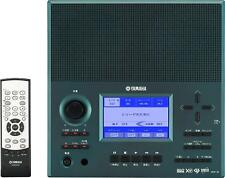 NEW YAMAHA MIDI Music Data Player for instruments lessons MDP-30 Japan Free Ship
