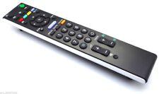 * Nuovo * telecomando Sostituzione Sony per kdl40v3000/kdl-40v3000