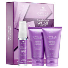 Alterna Caviar Multiplying Volume Consumer Trial Kit