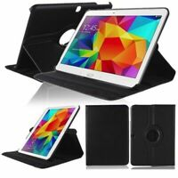 Étui pour Samsung Galaxy Tab 4 10.1 Sm T530 T531 Tablette Housse M640