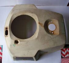 Lawnboy  Lawn Mower Engine Cover shroud For D-Series Engine