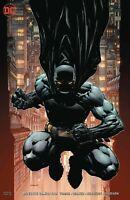 DETECTIVE COMICS #1001 COVER B VARIANT FINCH DC COMICS