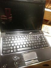 HP Pavilion Dv4 For Parts Only