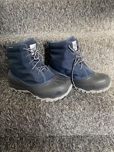 The North Face Women's Tsumoru Boot Size 4.5