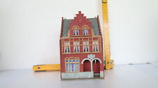 Kibri HO Altstadthaus / Stadtvilla (CQ/292-5R5/9)