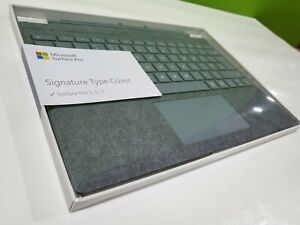 Microsoft Surface Pro Type Cover 889842524192