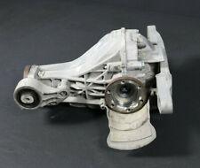 Audi A6 4F V6 3.0 Tdi & V8 S6 V10 Differential Hinterachsgetriebe Hnn 0AR500043R