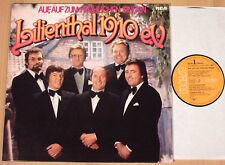 LILIENTHAL 1910 E.V. - Auf zum fröhlichen Singen  (RCA 1975 / LP m-)