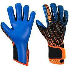Reusch Pure Contact 3 S1 Goalkeeper Gloves Size