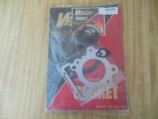 Vesrah Top End Engine Gasket Kit for Honda TRX250 ATC250 GTE880, VG-5044M NEW