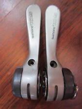 SHIMANO 105 SL 1055 SHIFTER LEVERS