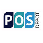 POS Depot - Point of Sale Solutions