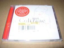 COLTRANE / BASIE / BENNETT / ECKSTINE / GARNER / HARTMAN jazz - 6 cd LOT SEALED