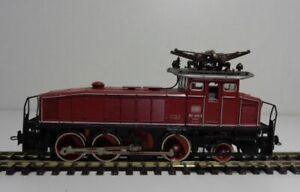 Roco H0 E-Lok BR 160 DB Ep.IV rot gebraucht